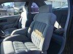1991 Chevrolet Lumina for sale 101544671