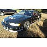 1991 Chevrolet Lumina for sale 101586980