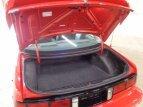 1991 Chevrolet Lumina for sale 101621831