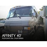 1991 Country Coach Affinity for sale 300260587