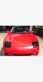 1991 Dodge Stealth for sale 101011460