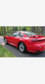 1991 Dodge Stealth R/T for sale 101061144