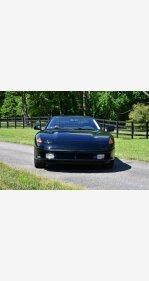 1991 Dodge Stealth for sale 101357668