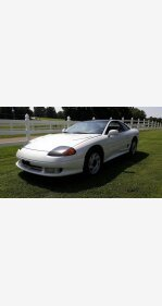 1991 Dodge Stealth R/T for sale 101382532