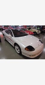 1991 Dodge Stealth R/T Turbo for sale 101400348