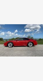 1991 Dodge Stealth R/T for sale 101407512