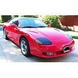 1991 Dodge Stealth R/T Turbo for sale 101540727