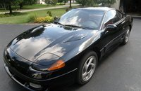 1991 Dodge Stealth R/T Turbo for sale 101215539
