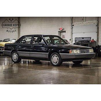 1991 Eagle Premier for sale 101533947