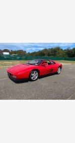 1991 Ferrari 348 TS for sale 101370255