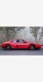 1991 Ferrari 348 TS for sale 101492461