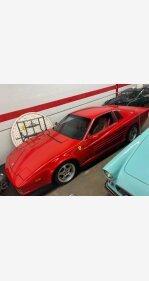 1991 Ferrari Testarossa for sale 101444103