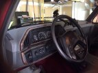 1991 Ford Bronco for sale 101188614