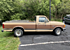 1991 Ford F150 2WD Regular Cab for sale 101530983
