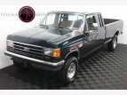 1991 Ford F250 for sale 101554566