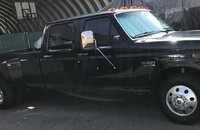 1991 Ford F350 for sale 101412060