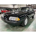 1991 Ford Mustang LX V8 Coupe for sale 101543772