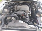 1991 Ford Mustang LX Coupe for sale 101561282