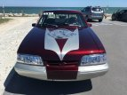 1991 Ford Mustang LX V8 Coupe for sale 101601776