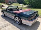 1991 Ford Mustang Boss 302 for sale 101519996