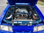 1991 Ford Mustang GT Convertible for sale 101598668