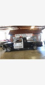 1991 Ford Ranger 2WD SuperCab for sale 101106453