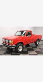 1991 Ford Ranger for sale 101415862