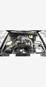 1991 Ford Thunderbird for sale 101392198