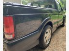 1991 GMC Syclone for sale 101528878