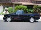 1991 GMC Syclone for sale 101530315