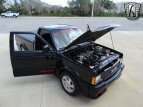 1991 GMC Syclone for sale 101557159