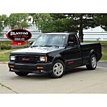 1991 GMC Syclone for sale 101561489
