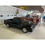 1991 GMC Syclone for sale 101567241