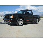 1991 GMC Syclone for sale 101615638