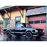 1991 GMC Syclone for sale 101624876