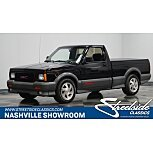 1991 GMC Syclone for sale 101628714