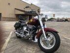 1991 Harley-Davidson Softail for sale 200747423