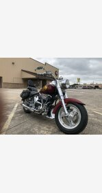 1991 Harley-Davidson Softail for sale 200747423