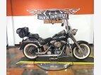 1991 Harley-Davidson Softail for sale 200924035