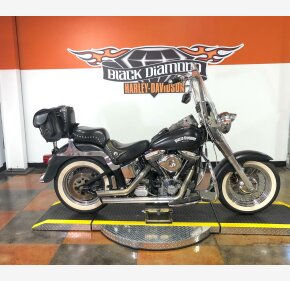 1991 Harley-Davidson Softail for sale 200924035