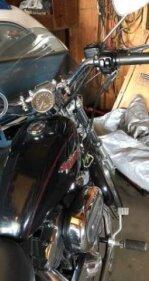 1991 Harley-Davidson Sportster for sale 200794218