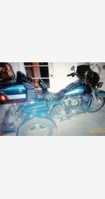 1991 Harley-Davidson Touring for sale 200652245