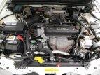 1991 Honda Accord for sale 101575837
