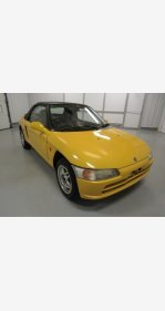 1991 Honda Beat for sale 101013717