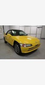 1991 Honda Beat for sale 101013730