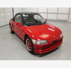 1991 Honda Beat for sale 101068091