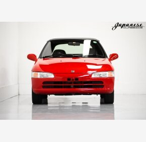 1991 Honda Beat for sale 101200183