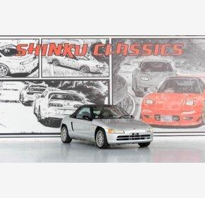 1991 Honda Beat for sale 101227404