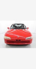 1991 Honda Beat for sale 101241906