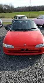 1991 Honda Beat for sale 101282689